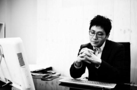 """""""차별화 전략으로 커피스미스 만의 경쟁력 인정 받겠다"""""""