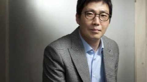 """""""커피스미스의 트랜디를 이끄는 손태영 대표"""""""