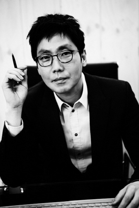 커피스미스 손태영 대표, 해외시장 진출에 박차
