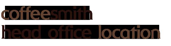 Head office_00