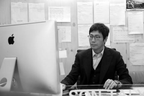 커피스미스 손태영 대표, 커피스미스의 성공적인 브랜드 마케팅 진행에 박차