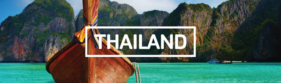 top-destinations-2014-thailand-header