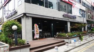 changwon3