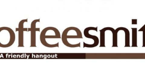 커피스미스, 글로벌 사업권역 확장을 위해 해외 MF 체결