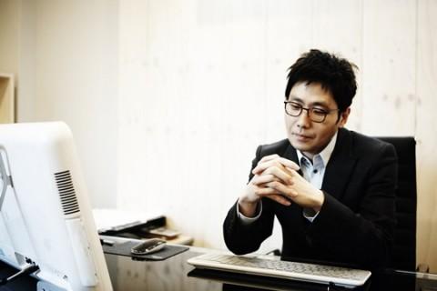 2016 시즌 넥센 히어로즈 고척돔구장, 커피스미스 스폰서쉽 계약