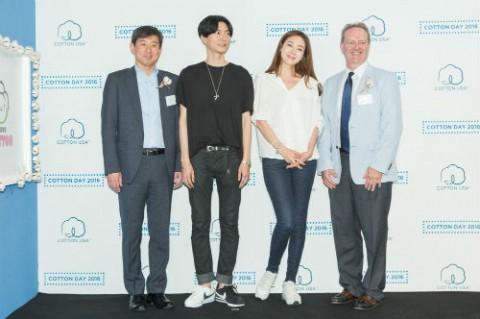 '코튼데이2016' 성황리에 개최