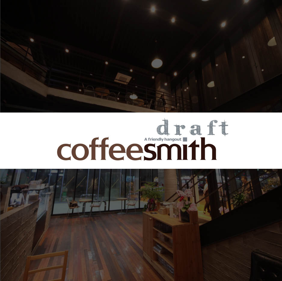 coffeesmithdraft