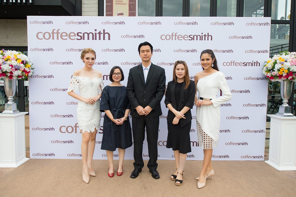 Coffee Smith-26