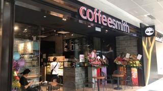 싱가포르 5호점_메인