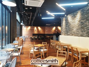 6-3) 커피스미스_분당CGV오리점