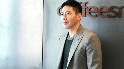 """커피스미스 손태영 대표, """"직영점 오픈에 박차를 가한다"""""""