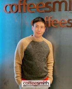 커피스미스 손태영 대표 추가 3