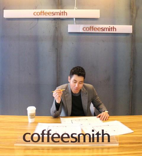 커피미스, 예비창업주들을 위한 '최저매출보장' 지원 프로그램 예고